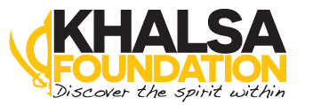 Khalsa Foundation