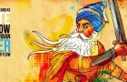 6 amazing facts about Shaheed Baba Deep Singh