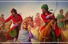 Vadda Ghallughara – Sikh Holocaust