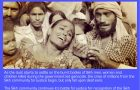 The Sikh Genocide of November 1984 – Cries for Justice