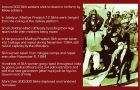 The Sikh Genocide of November 1984 – Torture and Rape