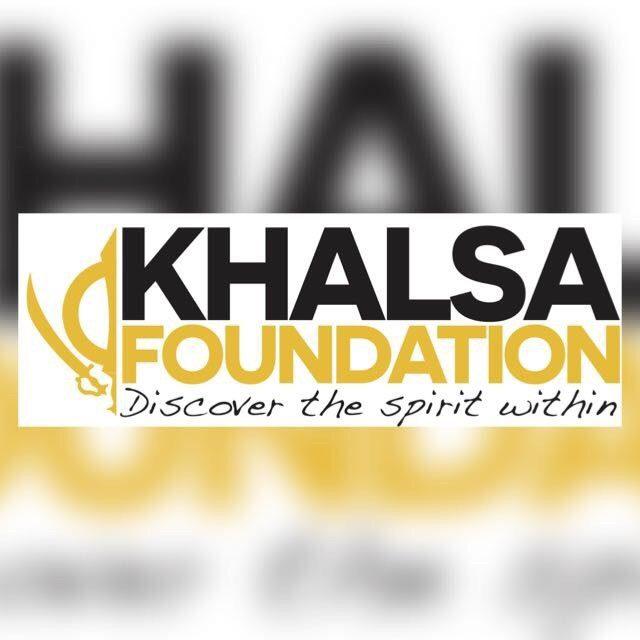 Khalsa Foundation